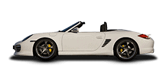Boxster/Cayman (981)