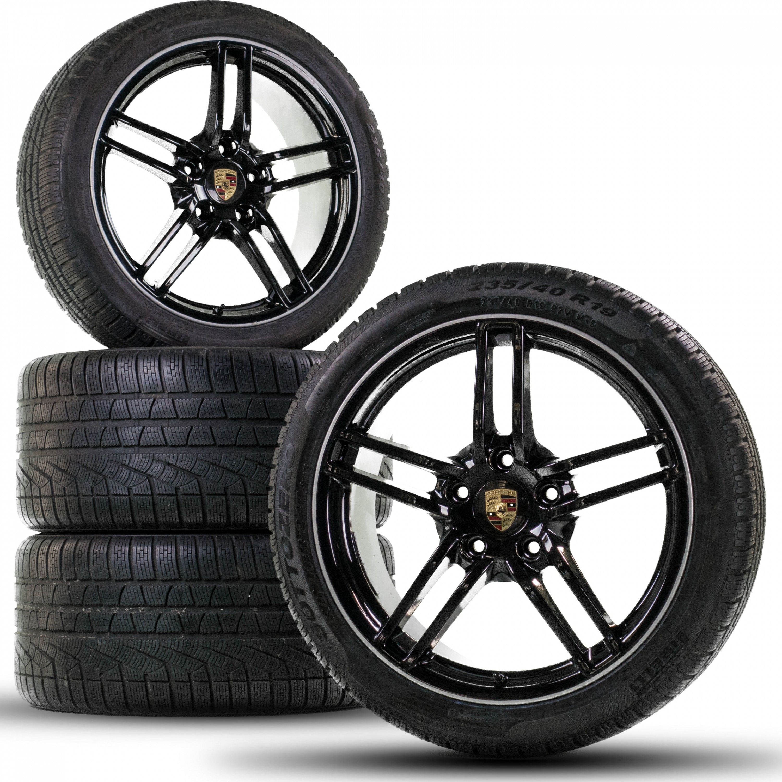 19 Inch Tires | Best Upcoming Cars Reviews